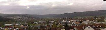 lohr-webcam-06-04-2017-09_10