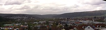 lohr-webcam-06-04-2017-09_30