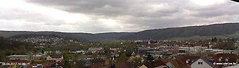lohr-webcam-06-04-2017-10_20