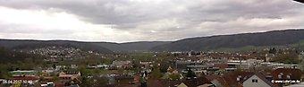 lohr-webcam-06-04-2017-10_40