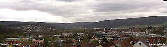 lohr-webcam-06-04-2017-10_50