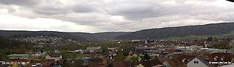 lohr-webcam-06-04-2017-11_00