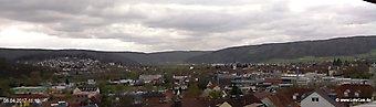 lohr-webcam-06-04-2017-11_10