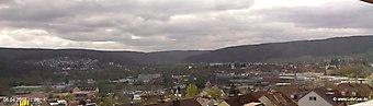 lohr-webcam-06-04-2017-11_20