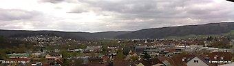lohr-webcam-06-04-2017-11_50