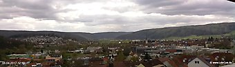lohr-webcam-06-04-2017-12_10