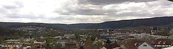 lohr-webcam-06-04-2017-12_30
