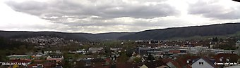 lohr-webcam-06-04-2017-12_50