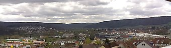 lohr-webcam-06-04-2017-13_00
