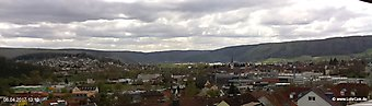 lohr-webcam-06-04-2017-13_10