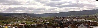 lohr-webcam-06-04-2017-13_40