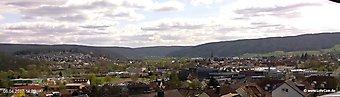 lohr-webcam-06-04-2017-14_20