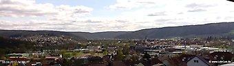 lohr-webcam-06-04-2017-14_30