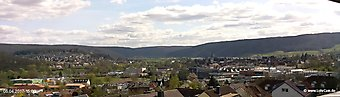 lohr-webcam-06-04-2017-15_00