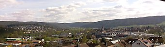 lohr-webcam-06-04-2017-15_40