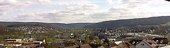 lohr-webcam-06-04-2017-16_00