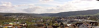 lohr-webcam-06-04-2017-16_20