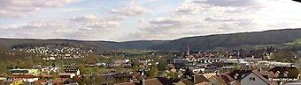 lohr-webcam-06-04-2017-16_50