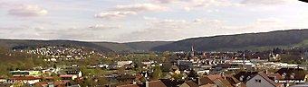 lohr-webcam-06-04-2017-17_30