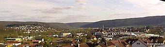 lohr-webcam-06-04-2017-17_50