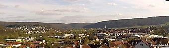 lohr-webcam-06-04-2017-18_00