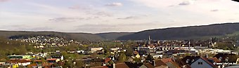 lohr-webcam-06-04-2017-18_10