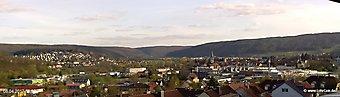 lohr-webcam-06-04-2017-18_30