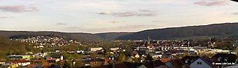 lohr-webcam-06-04-2017-18_50