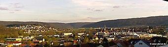 lohr-webcam-06-04-2017-19_00