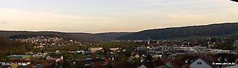 lohr-webcam-06-04-2017-19_20