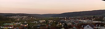 lohr-webcam-06-04-2017-19_50