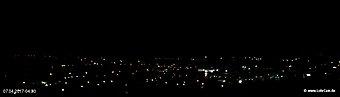 lohr-webcam-07-04-2017-04_30