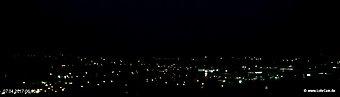 lohr-webcam-07-04-2017-06_00