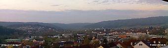 lohr-webcam-07-04-2017-06_50