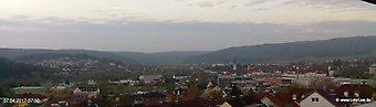 lohr-webcam-07-04-2017-07_00