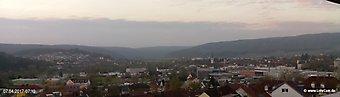 lohr-webcam-07-04-2017-07_10