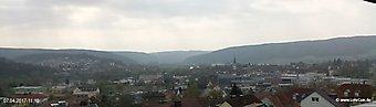 lohr-webcam-07-04-2017-11_10