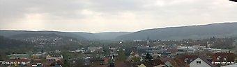 lohr-webcam-07-04-2017-11_20