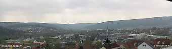 lohr-webcam-07-04-2017-11_30