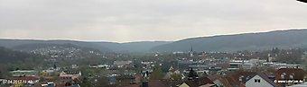 lohr-webcam-07-04-2017-11_40