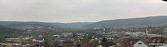 lohr-webcam-07-04-2017-12_20