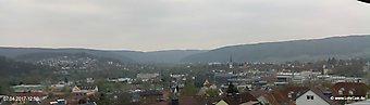 lohr-webcam-07-04-2017-12_50