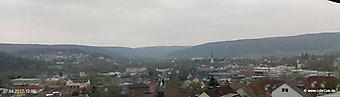 lohr-webcam-07-04-2017-13_00