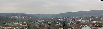 lohr-webcam-07-04-2017-13_40