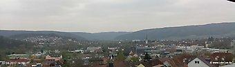lohr-webcam-07-04-2017-14_00