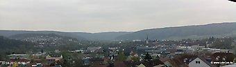 lohr-webcam-07-04-2017-15_00