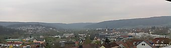 lohr-webcam-07-04-2017-15_10