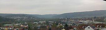 lohr-webcam-07-04-2017-15_50