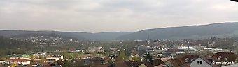 lohr-webcam-07-04-2017-16_40