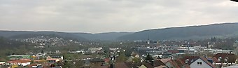 lohr-webcam-07-04-2017-17_00